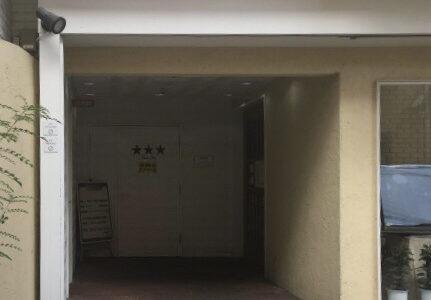 【随時更新】京都のセレクトショップ、古着屋を紹介!